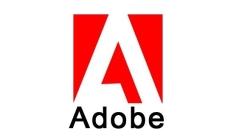 Adobe_logo_0_0_0_0