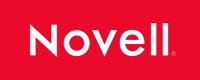 novell_logo