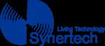 Synertech-RFID