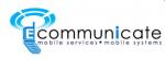 ecommunicate